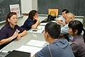 FEMA - 32783 - FEMA applicant assistance center in New York.jpg