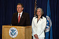 FEMA - 34225 - FEMA press conference in LA - CDC Formaldehyde Test Results.jpg