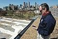 FEMA - 34546 - FEMA Technical Assistance Contract (TAC) team member in Atlanta.jpg
