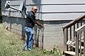 FEMA - 35583 - FEMA worker performs a PDA in West Virginia.jpg