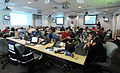 FEMA - 38192 - Regional Medical Operations Center in Texas.jpg