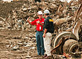 FEMA - 4276 - Photograph by Andrea Booher taken on 10-16-2001 in New York.jpg