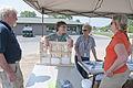 FEMA - 44493 - Disaster Recovery Center, Morehead, Kentucky.jpg