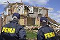 FEMA - 7917 - Photograph by Adam Dubrowa taken on 05-11-2003 in Missouri.jpg