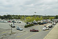 FEMA - 8610 - Photograph by Liz Roll taken on 09-19-2003 in Maryland.jpg