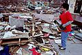 FEMA - 945 - Photograph by Liz Roll taken on 04-15-1998 in Alabama.jpg