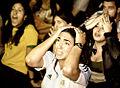 FIFA-WFC06-ArgentinaAlemania-178821720.jpg