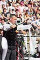 FIL 2012 - Championnat national des bagadoù - première catégorie - Bagad Cap Caval-4.jpg
