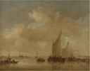 FISHING BOATS IN AN ESTUARY.PNG