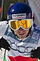 FIS Ski Cross World Cup 2015 - Megève - 20150313 - Egor Korotkov.jpg