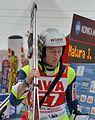 FIS Ski Weltcup Titisee-Neustadt 2016 - Stefan Hula.jpg