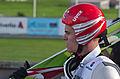 FIS Sommer Grand Prix 2014 - 20140809 - Sami Niemi.jpg