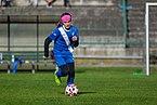 FK Slavia Orlová v MSK Frýdek-Místek (girls U-15) (19 August 2020) 06.jpg