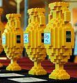 FLL-trophies.jpg