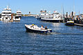 FLO Water Taxi in Boston Harbor.jpg