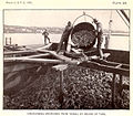 FMIB 32569 Discharging Menhaden from Vessel by Means of Tubs.jpeg