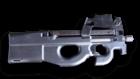 FN-P90
