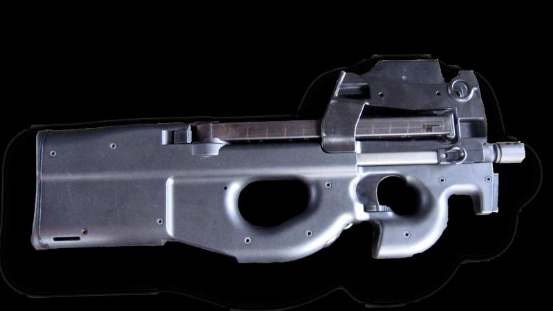 File:FN-P90.PNG