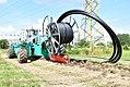 FOECK Plough FSP 220.jpg