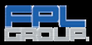 Florida Power & Light - FPL Group, Inc. logo