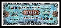 FRA-119s-Allied Military Currency-500 Francs (1944).jpg