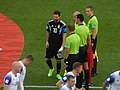 FWC 2018 - Group D - ARG v ISL - Photo 074.jpg