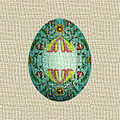 Faberge Egg russia kremlin egg canvas.jpg