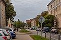 Fabryčnaja street (Minsk) p02.jpg