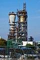 Factory - panoramio (24).jpg