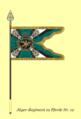 Fahne 12JgzPfRgt.png