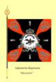 Fahne InfRgt Manstein 18th century Kopie.png