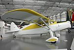 Fairchild 24K AN2123488.jpg