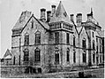 Fairfieldhospital1860.jpg
