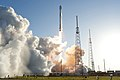 Falcon 9 takes off with TESS 05.jpg