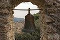 Falconara A. - Il castelluccio06.jpg