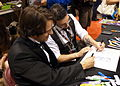 Fan Expo 2012 - Cyanide and Happiness 05 (7897574406).jpg