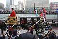 Fancy carriage (30904289106).jpg