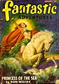 Fantastic adventures 194701.jpg