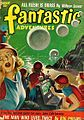 Fantastic adventures 195208.jpg