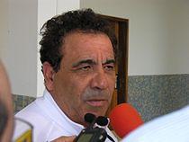 Faouzi Benzarti.JPG