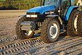 Farm Fields & Equipment (6997663422).jpg
