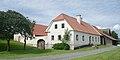 Farmhouse, Kleinschlag1.jpg