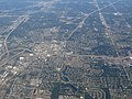 Farmington Hills, Michigan (21515505499).jpg