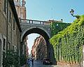 Farnese Arch Rome.jpg