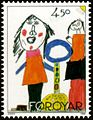 Faroe stamp 293 nordatlantex.jpg