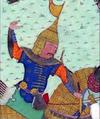 Faruhil (The Shahnama of Shah Tahmasp).png
