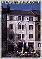 Fassade Langer August.jpg