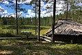 Fattenborg naturreservat 03.jpg