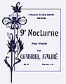 Fauré-9th-Nocturne.jpg