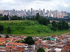 Favela Jaqueline (Vila Sônia) 02.jpg